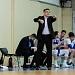KK Jazine Arbanasi - KK Dinamo ~ Slika 304322