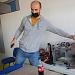Drugo izdanje ZadarDigital Meet Upa ~ Slika 304507
