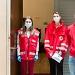 Akcija DDK Kalelarga i Crvenog Križa ~ Slika 304594