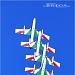 Akrobatska skupina Frecce Tricolori iznad Zadra ~ Slika 304633