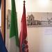 Kako su izgledali talijanski trgovi u doba lockdowna? ~ Slika 304673