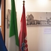 Kako su izgledali talijanski trgovi u doba lockdowna? ~ Slika 304675