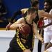 KK Zadar-KK Split 78-58 ~ Slika 304895
