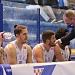 KK Zadar-KK Split 78-58 ~ Slika 304898