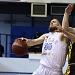 KK Zadar-KK Split 78-58 ~ Slika 304899