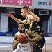 KK Zadar-KK Split 78-58 ~ Slika 304902