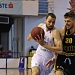 KK Zadar-KK Split 78-58 ~ Slika 304903