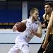 KK Zadar-KK Split 78-58 ~ Slika 304906