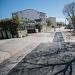 Zbog zatvorene Krešimirova u Diklu -  prašilo se zaobilazno ~ Slika 305247