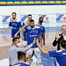 1. HT liga: Zadar - Hermes Analitica ~ Slika 305313