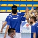 1. HT liga: Zadar - Hermes Analitica ~ Slika 305314