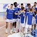 1. HT liga: Zadar - Hermes Analitica ~ Slika 305315