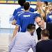 1. HT liga: Zadar - Hermes Analitica ~ Slika 305316