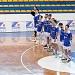 1. HT liga: Zadar - Hermes Analitica ~ Slika 305317