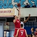 1. HT liga: Zadar - Hermes Analitica ~ Slika 305318