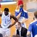 1. HT liga: Zadar - Hermes Analitica ~ Slika 305321