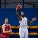 1. HT liga: Zadar - Hermes Analitica ~ Slika 305323