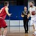 1. HT liga: Zadar - Hermes Analitica ~ Slika 305324