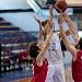 1. HT liga: Zadar - Hermes Analitica ~ Slika 305325
