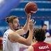 1. HT liga: Zadar - Hermes Analitica ~ Slika 305326