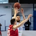 1. HT liga: Zadar - Hermes Analitica ~ Slika 305327