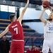 1. HT liga: Zadar - Hermes Analitica ~ Slika 305329