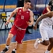1. HT liga: Zadar - Hermes Analitica ~ Slika 305330