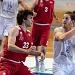 1. HT liga: Zadar - Hermes Analitica ~ Slika 305333