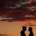 Zadarski zalazak sunca za pet -  5. 5. ~ Slika 305698