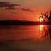 Zadarski zalazak sunca za pet -  5. 5. ~ Slika 305699