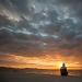 Zadarski zalazak sunca za pet -  5. 5. ~ Slika 305700