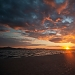 Zadarski zalazak sunca za pet -  5. 5. ~ Slika 305701