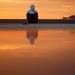 Zadarski zalazak sunca za pet -  5. 5. ~ Slika 305702