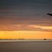 Zadarski zalazak sunca za pet -  5. 5. ~ Slika 305703