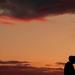 Zadarski zalazak sunca za pet -  5. 5. ~ Slika 305705