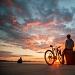 Zadarski zalazak sunca za pet -  5. 5. ~ Slika 305707
