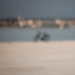 Zadarski zalazak sunca za pet -  5. 5. ~ Slika 305708