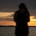 Zadarski zalazak sunca za pet -  5. 5. ~ Slika 305711