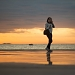 Zadarski zalazak sunca za pet -  5. 5. ~ Slika 305712