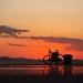 Zadarski zalazak sunca za pet -  5. 5. ~ Slika 305714