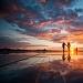 Zadarski zalazak sunca za pet -  5. 5. ~ Slika 305715