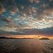 Zadarski zalazak sunca za pet -  5. 5. ~ Slika 305716