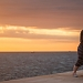 Zadarski zalazak sunca za pet -  5. 5. ~ Slika 305718