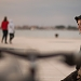 Zadarski zalazak sunca za pet -  5. 5. ~ Slika 305719