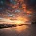 Zadarski zalazak sunca za pet -  5. 5. ~ Slika 305726