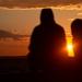 Zadarski zalazak sunca za pet -  5. 5. ~ Slika 305727