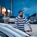 Ričard traži  zvijezdu - drajv in karaoke ~ Slika 306112