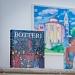 Umjetnici Botteri u Gradskoj Loži ~ Slika 306297