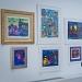 Umjetnici Botteri u Gradskoj Loži ~ Slika 306300