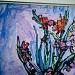Umjetnici Botteri u Gradskoj Loži ~ Slika 306305